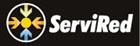 Logo Servired